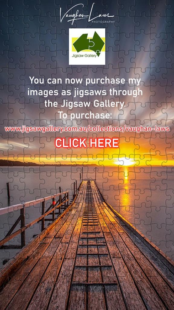 JIGSAW GALLERY STORIES JPG WEBSITE