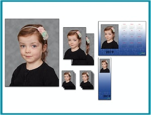 Portraot {Package